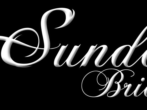 Sunder Brides Logo